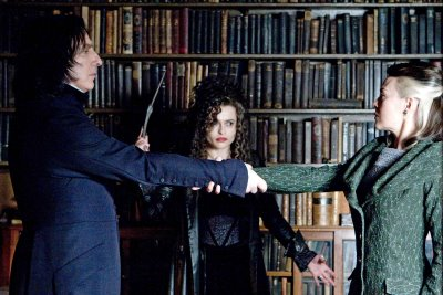 2008_harry_potter_and_the_half_blood_prince_023