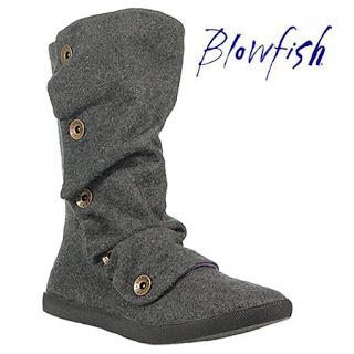Blowfish_Hamish_Boots_gry-a