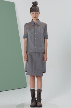 59-cult-shirt-militant-skirt_1_1