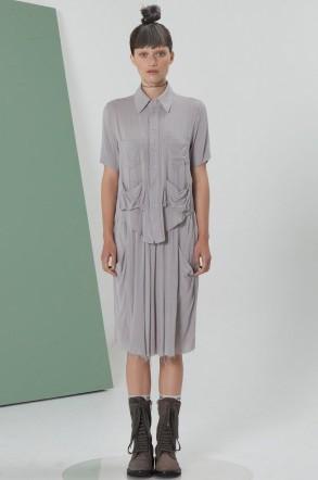 72-pinkerton-shirt-hakama-short_1