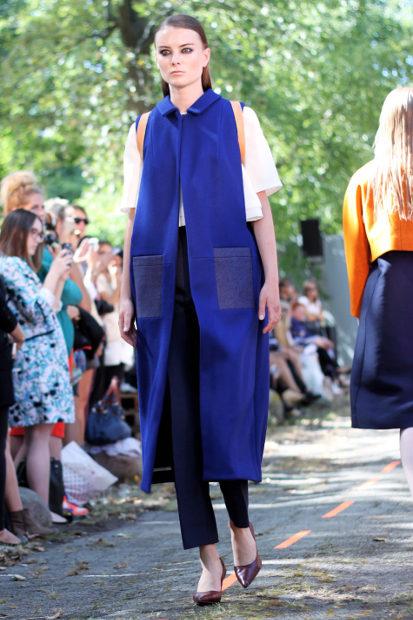 Mathilde-Maalouf_Designers-NEST-MUUSE-16-413x620