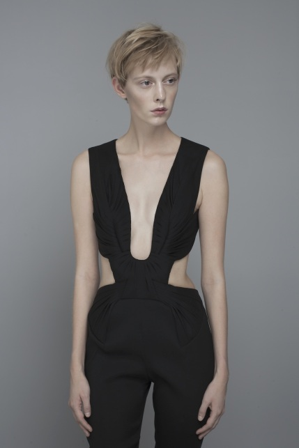 ss-14-rtw-collection-16