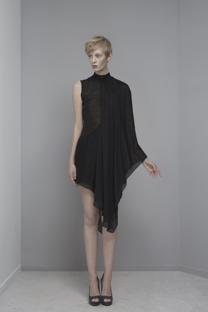 ss-14-rtw-collection-17