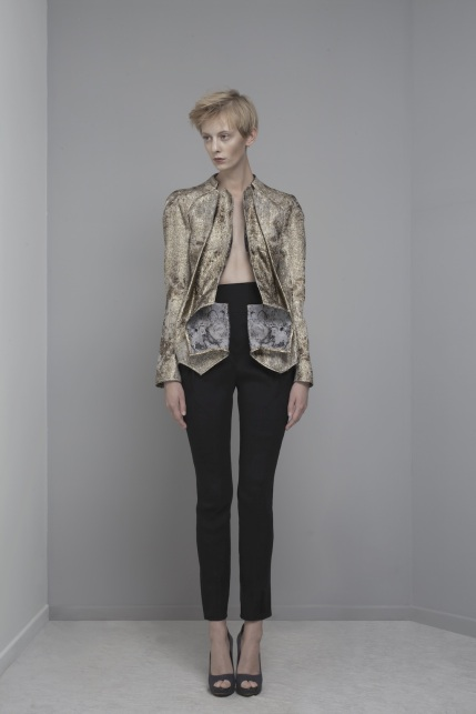ss-14-rtw-collection-33