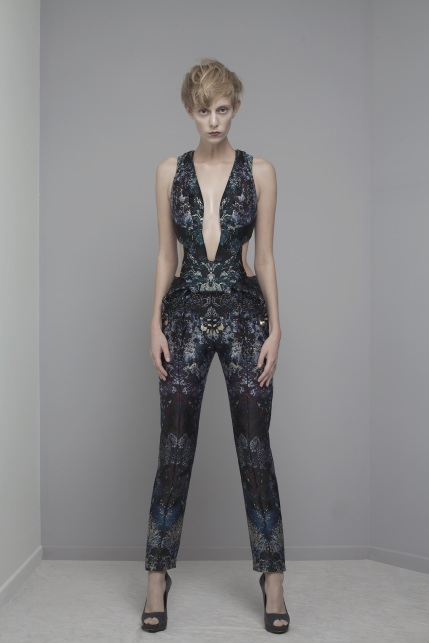 ss-14-rtw-collection-35