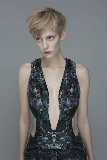 ss-14-rtw-collection-36