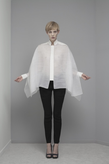 ss-14-rtw-collection-7