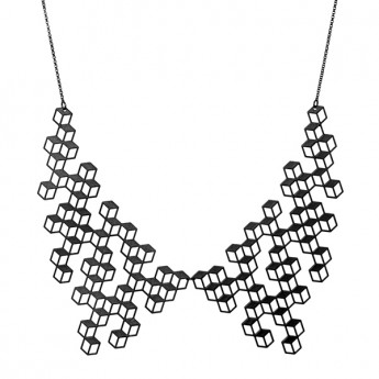 aroha_silhouettes_aggregate_collar_necklace_2_-_600x600_1
