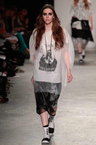 Westminster_Fashion_2013_100