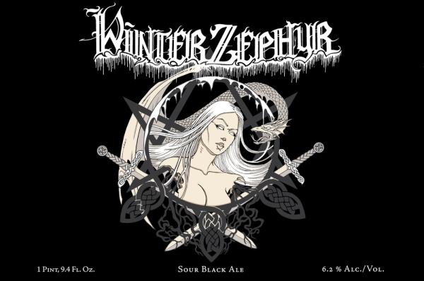 Winter-Zephyr
