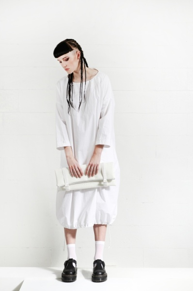 jacque_shaw_cald_storage_burg-er_dress