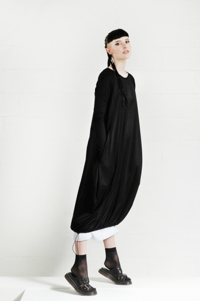 jacque_shaw_cald_storage_cling-film_dress