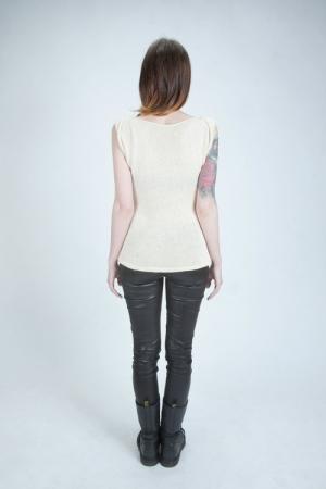 morph-knitwear-4