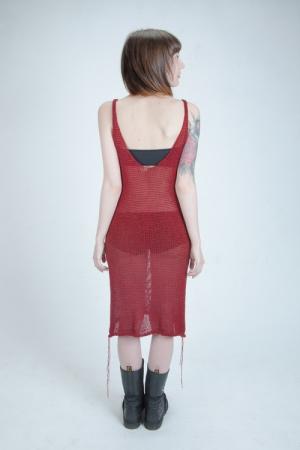 morph-knitwear-43