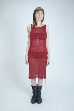 morph-knitwear-47