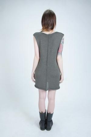 morph-knitwear-64