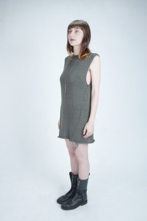morph-knitwear-65