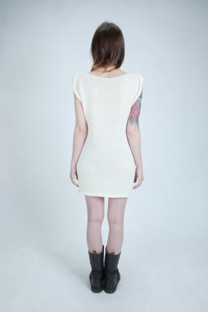 morph-knitwear-68