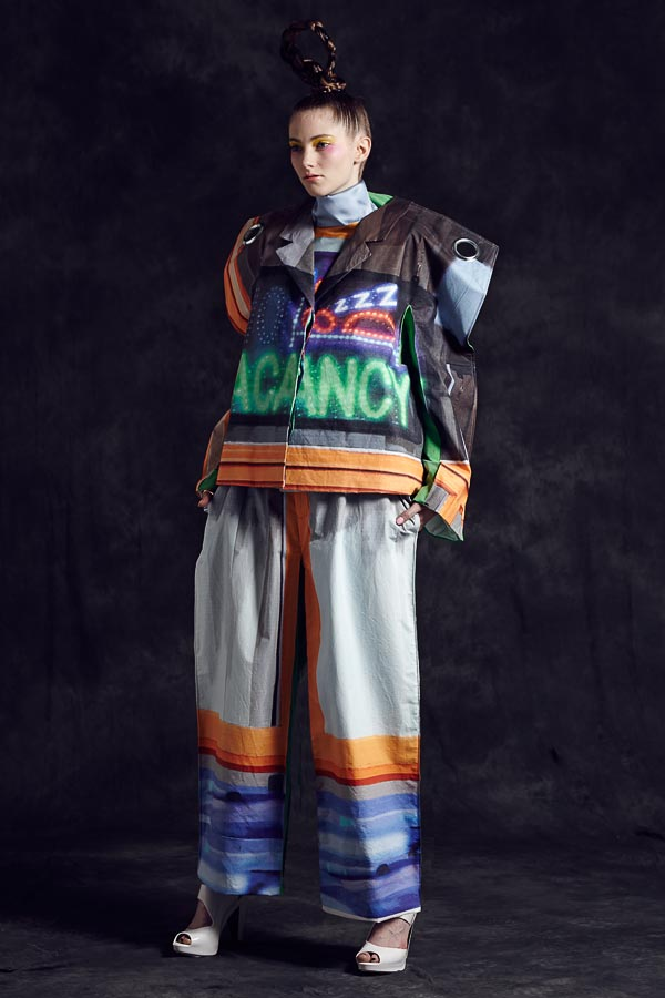 AW14-green-vacancy-1
