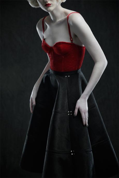 skirt1-web