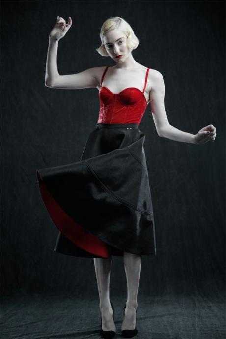 skirt2-web