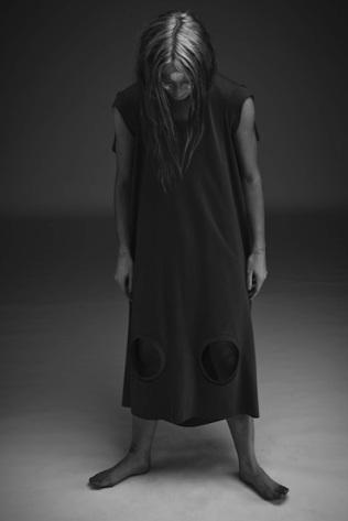 57-Alexandra-Groover-Black-Label-AGB_194-Neuth-Dress