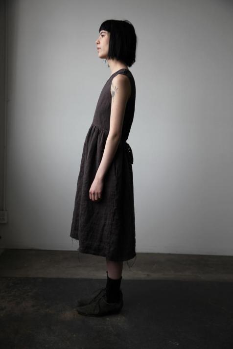 irina_charcoal_dress_ovate_8_1024x1024