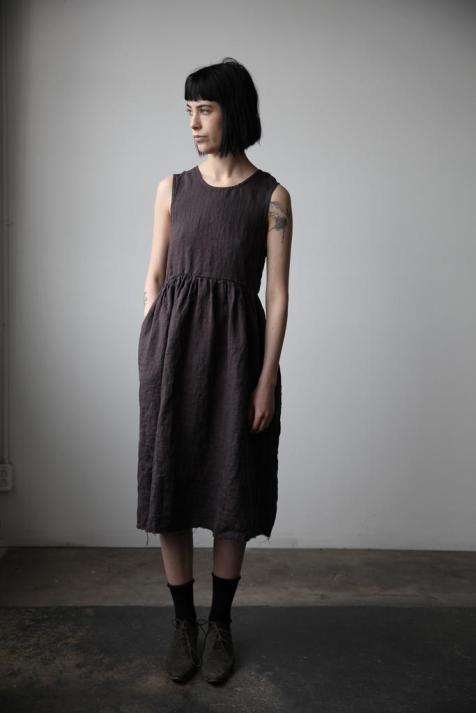 irina_dress_charcoal_ovate_17_1024x1024