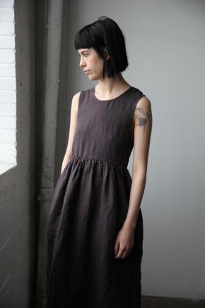 irina_dress_charcoal_ovate_2_1024x1024