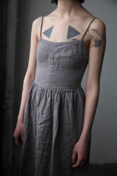 mathilde_dress_grey_10_1024x1024