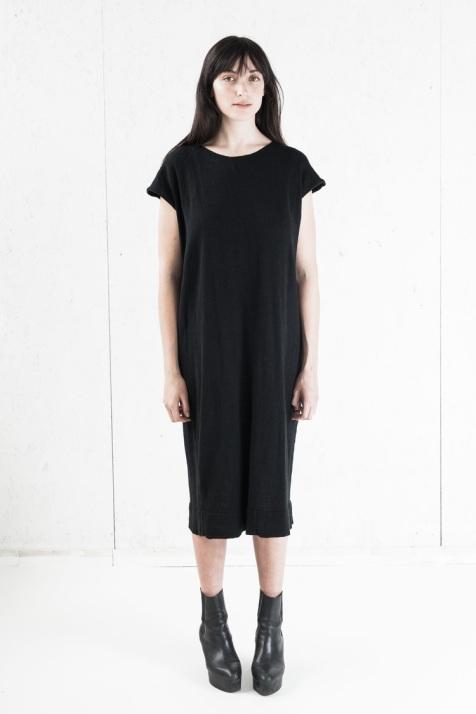 MorphKnitwear-2016x1-Ecomm-FINAL-002