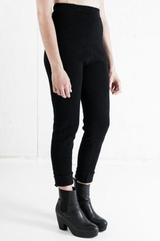 MorphKnitwear-2016x1-Ecomm-FINAL-065