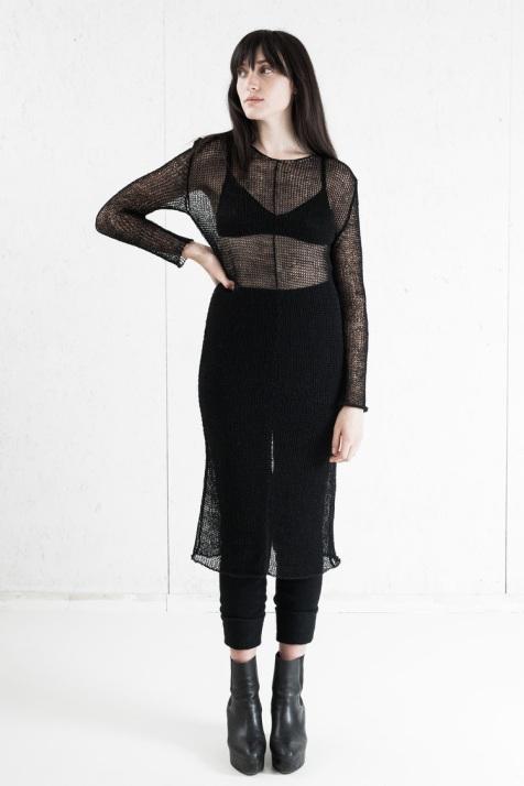 MorphKnitwear-2016x1-Ecomm-FINAL-070