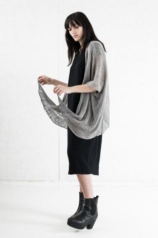 MorphKnitwear-2016x1-Ecomm-FINAL-102