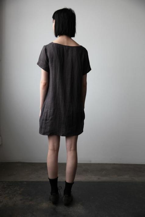t_dress_charcoal_2_1024x1024