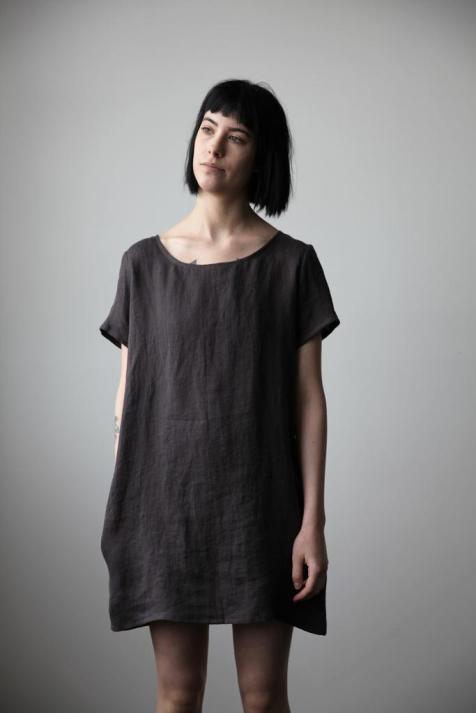 t_dress_charcoal_ovate_6_1024x1024