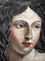 Aperture by Keight MacLean