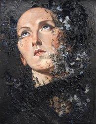 Emergence by Keight MacLean