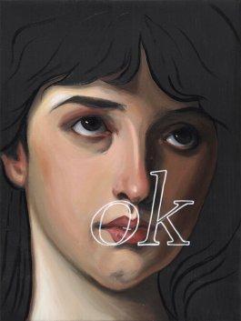 ok by Keight MacLean