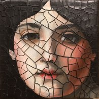 Sappho by Keight MacLean